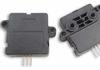 PMF6000 Series Mass Air Flow Sensor for Bypass Assemblies -- MASS FLOW