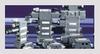 Modular Pressure Compensators -- JPC-2