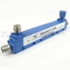 SMA Directional Coupler 6 dB Coupled Port From 500 MHz to 1,000 MHz Rated To 4 Watts -- MC2011-06 -Image
