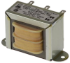 Power Transformers -- HM4751-ND -Image