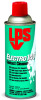 Electro 140 Contact Cleaner, 11oz. Net Wt. Aerosol -- 078827-00916