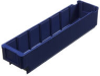 Storage Tray 400 x 94 x 80 -- 4532.760