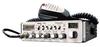 Uniden Bearcat Pro PC78XL -- PC78XL