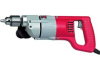 Milwaukee Drill 1/2 Inch 0-1000 RPM D Handle 1250-1 -- 1250-1