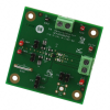 Evaluation Boards - Audio Amplifiers -- NCP2823BGEVBOS-ND -Image