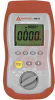 Megohmmeter, Digital; Insulation Resistance; 0-400 Ohms; Voltmeter; -- 70101994