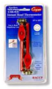 -20/100C Pocket Test Thermometer -- 1246-02C