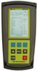 Model 716N Flue Gas Analyzer with NO Measurement & NOX Calculation