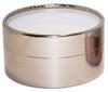 Paper sifter jar -- PR390-84mm