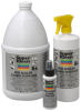 Super Lube(R) Superkleen - 4 oz bottle -- 082353-10004