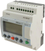 Controllers - Programmable Logic (PLC) -- 646-1098-ND -Image