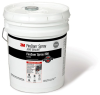 3M FireDam 200 Firestop Sealant - Gray Liquid 5 gal Pail - 18797 - -- 051115-18797