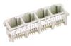 PCB Jack -- FB-22-56 5225 Assembly 180º (6p,8p) - Image