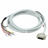 D-Sub Cables -- 277-14933-ND - Image