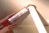 Intumescent Firestop Sealant