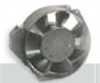 RAL1555B2 162 x 150 x 55 mm 120 V AC Fan -- RAL1555B2 -Image