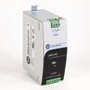5 A 240 V AC Filter - Surge Suppressor -- 4983-DC240-05 -Image