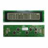 Display Modules - LCD, OLED Character and Numeric -- NHD-0440AZ-RN-FBW-ND