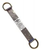Miller RA40 Permanent Roof Anchors (Each) -- 341504461