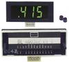 Panel Meters -- 180-1008-ND - Image