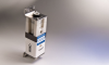 Dispensing/ Metering Pump -- Model SV673 - Image