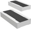 Chip Resistor - Surface Mount -- RCL0612360KJNEA-ND -Image