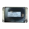 Boxes -- SRW031-WB-ND -Image