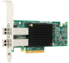 10GbE Converged Network Adapter -- OCe14102B-UM