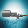 Liquid Level Switch -- LLS125 - Image