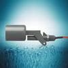 Liquid Level Switch -- LLS125 - Image