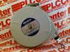(1301750001) 10F RETRACTOR [4-10LB][1.8-4.5KG] - -- 10F
