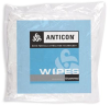 Anticon Gold Heavyweight Polyester Wipe - 9 in Overall Length - 569 -- 493400-569 - Image