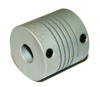 Flexible Couplings -- AR075-4-4