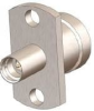 RF Adapters - Between Series -- SF1112-6059 -Image