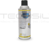 Sprayon® LU708 High Performance Dry Lubricant 11oz -- SWPZ50100 -- View Larger Image