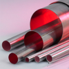 Seamless Stainless Steel Tubing -Image