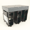 175 A Power Distribution Block -- 1492-PDL3111 -- View Larger Image