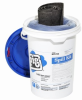 PIG Spill Kit in Bucket -- KIT213