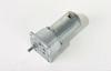 DC Gear Motor -- 1.61.050.462