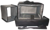 Carrier,13 x 15 x 11 In. -- HP-SL - Black - Image