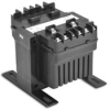 250VA Control Transformer: single-phase, 480x240 VAC to 120x25 VAC -- PH250MLI