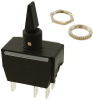 Toggle Switches -- CWI301-ND