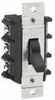 AC Motor Starting Switch -- MS303-S - Image