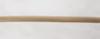 APW00029 - Norprene pressure tubing, 3/8