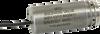 Solenoid Valve -- MSV-13-10