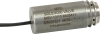 Solenoid Valve -- MSV-13-10 - Image