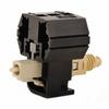 Fiber Optic Connectors -- PFCLC-ND -Image