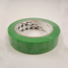 3M 764 General Purpose Vinyl Tape Green 1 in x 36 yd Roll -- 764 GREEN 1IN X 36YDS -Image