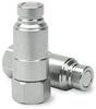X64 Pressure Eliminator Nipples -- Series 664 -- View Larger Image