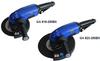 Air Grinder - Angle Design -- GA 818-250BX
